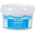 Mastic 200 g Filgum - Geb