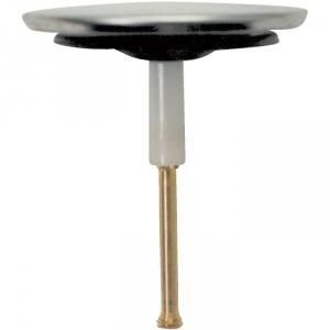 Clapet lavabo type Porcher H 62 - Ideal Standard