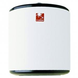 Chauffe-eau sur evier 15L - Monophasé 1600 W - Atlantic