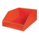 Bac 380 x 295 x 155 - Plastibox - Sélection Cazabox