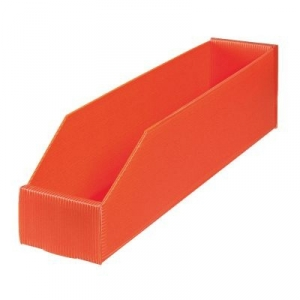 Bac 380 x 90 x 105 - Plastibox - Sélection Cazabox