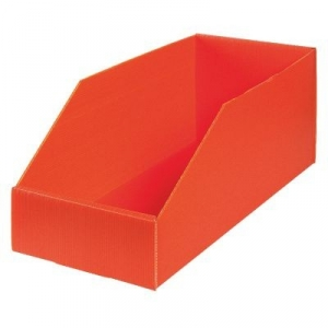 Bac 380 x 180 x 155 - Plastibox - Sélection Cazabox