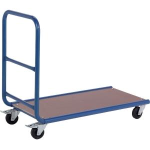 Chariot de manutention - Pro - Provost