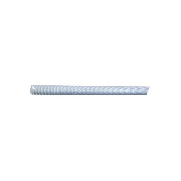 Tige filetée zingué - Ø 20 mm - 1000 mm - Viswood