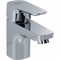 Mitigeur lavabo - Kheops - Ideal Standard