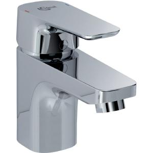 Mitigeur lavabo - Kheops - Ideal Standard