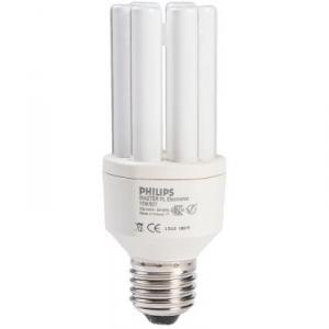 Ampoule Master PL - 11 W - E27 - Philips