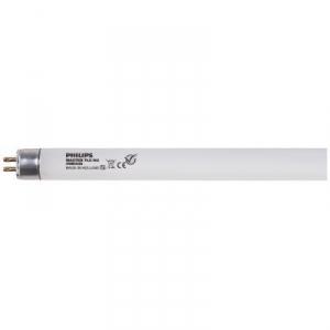 Tube fluorescent Master TL5 HO - G5 - 54 W - Lot de 20 - Philips