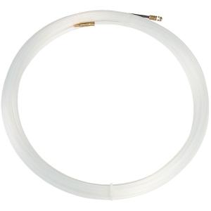 Sonde tire fils complète - Ø 4 mm - 20 m - Gewiss