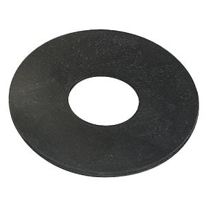 Joint de soupape - Ø 65 mm / 25 mm x 4 mm - Mécanisme Mpmp ATR 3 - Nord picardie joints