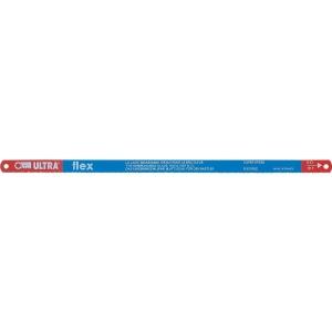 Lame de scie à métaux - 240 dents - Acier HSS - Irwin tools