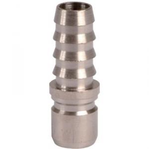 Connecteur mâle - Tuyau Ø 15 mm - Legris