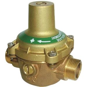 """Réducteur de pression N°11 - MM 3/4"""" - Desbordes"""