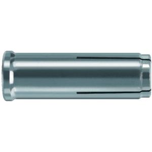 Cheville à frapper - 30 mm - Ø 10 mm - EA II - Boîte de 100 pièces - Fischer