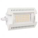 Ampoule 36 LED - 12 W - R7S - Aric