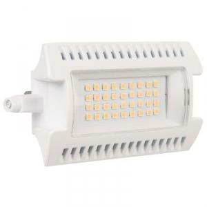 Ampoule LED - R7s - 12 W - Aric