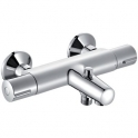 Mitigeur bain douche thermostatique - July - Jacob Delafon