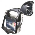Projecteur phare LED - Expert LED - Energizer