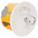 Boîte DCL Energy pour point de centre - Ø 67 mm - Cloison sèche - Batibox - Legrand
