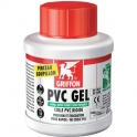 Colle PVC gel aqua - 250 ml - Griffon