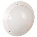 Hublot rond avec détecteur - 53 W - Chartres - Sarlam