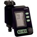Programmateur d'arrosage électronique - CPV527 - Cap Vert