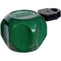 "Antivol pour robinet - F 3/4"" - Sélection Cazabox"