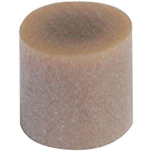 Joint clapet robinet flotteur - Ø 6 mm x 6 mm - Sachet de 10 pièces - Sélection Cazabox