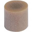 Joint clapet robinet flotteur - Ø 8 mm x 6 mm - Sachet de 10 pièces - Sélection Cazabox