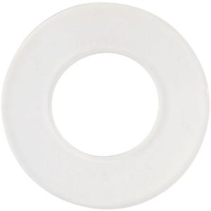 Joint de soupape - Ø 63 mm / 32 mm x 3 mm - Mécanisme Duofix II - Geberit
