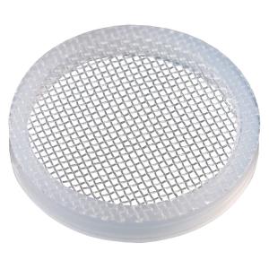 """Joint filtre plat - 1/2"""" - Sachet de 10 pièces - Watts industries"""
