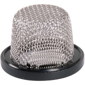 """Joint filtre chapeau - 3/4"""" - Sachet de 2 pièces - Watts industries"""