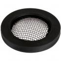 "Joint filtre inox plat - 3/4"" - Sélection Cazabox"