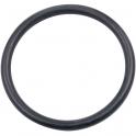 Joint torique de clapet - Ø 36 mm / 32 mm x 2 mm - Sachet de 20 pièces - Watts industries