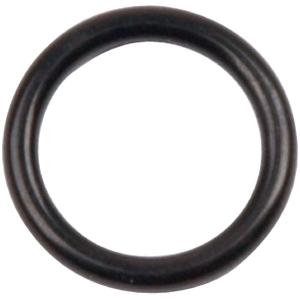 Joint torique de tête - Ø 10 mm / 6 mm x 2 mm - Sachet de 20 pièces - Sélection Cazabox