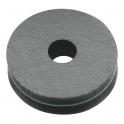 Joint clapet plat - Sachet de 100 pièces - Grohe