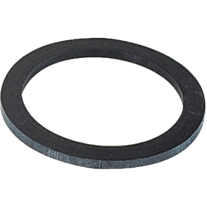 Joint de culot - Ø 67 mm / 58 mm x 2 mm - Sachet de 10 pièces - Watts industries