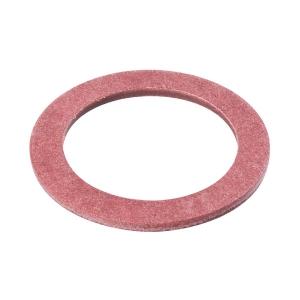 """Joint fibre Sirius - 3/8"""" - Sachet de 100 pièces - Watts industries"""