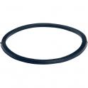 Joint de culot - Ø 57 mm x 2,5 mm - Sachet de 10 pièces - Nicoll