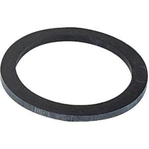 Joint de culot - Ø 63 mm / 55 mm x 2 mm - Sachet de 10 pièces - Watts industries
