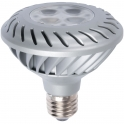 Ampoule LED PAR 30 - E27 - 10W - 480 lm - General electric
