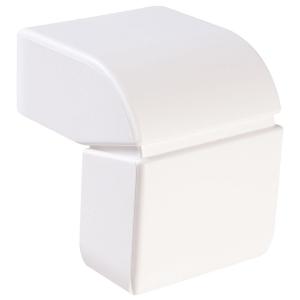 Angle intérieur variable - Pour goulotte 40 x 25 mm - Viadis - Planet wattohm