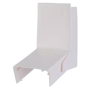 Angle réversible variable - Pour moulure 40 x 20 mm - DLPlus - Legrand