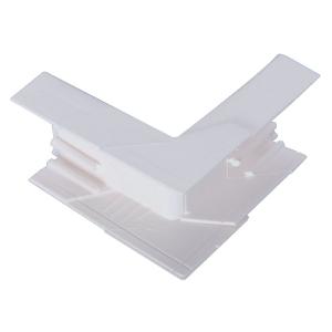 Angle réversible variable - Pour moulure 32 x 16 mm - DLPlus - Legrand