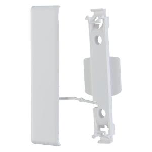 Joint de couvercle - 85 mm - Toutes goulottes - DLP monobloc - Legrand