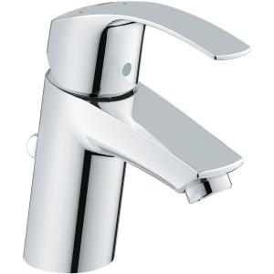Mitigeur lavabo - Taille S - Eurosmart Eco - Grohe