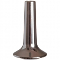Pied de mélangeur - 70 mm - Sélection Cazabox