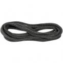 Tresse en fibre de verre - Ø 10 mm - 5 m - Geb