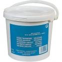 Seau de cristaux polyphosphate - 2 kg - Apic