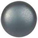 Bouchon acier arrondi à souder - Ø 48,3 mm - Virfollet & cie
